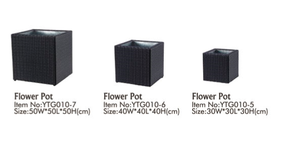 Outdoor flowerpot irony home hong kong limited